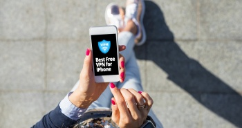 free-vpn-for-iphone