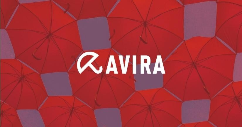 avira-logo-5-red-umbrella-background