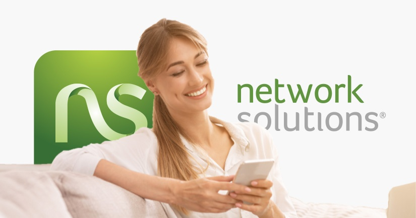 network-solutions-cover