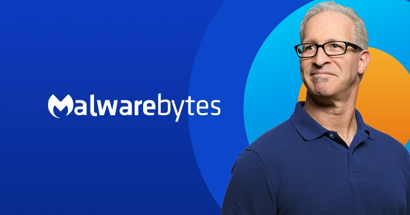 alwarebytes-cover