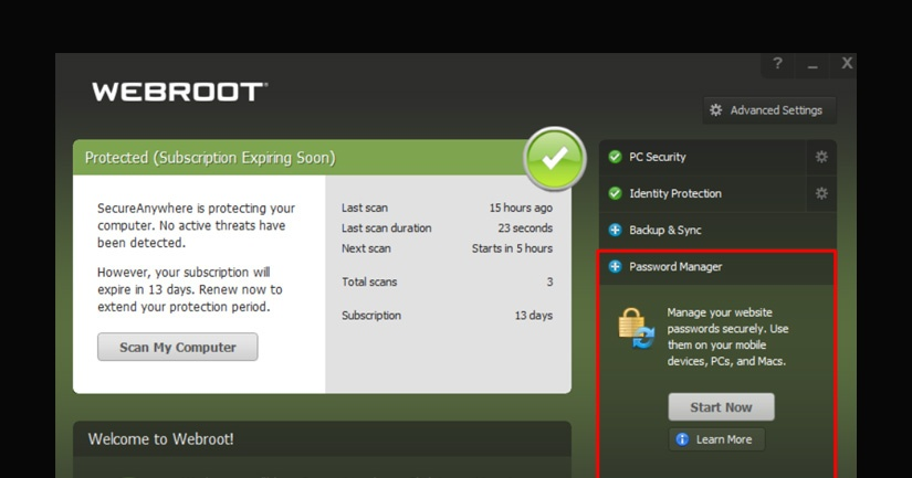 password-manager_webroot