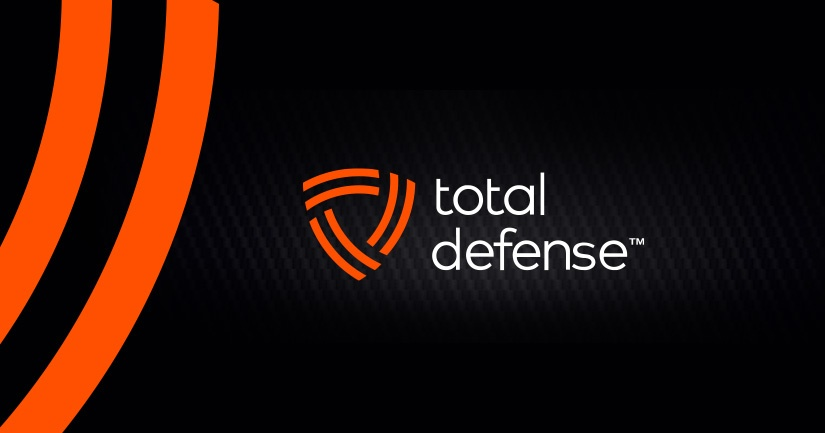 totaldefense-cover