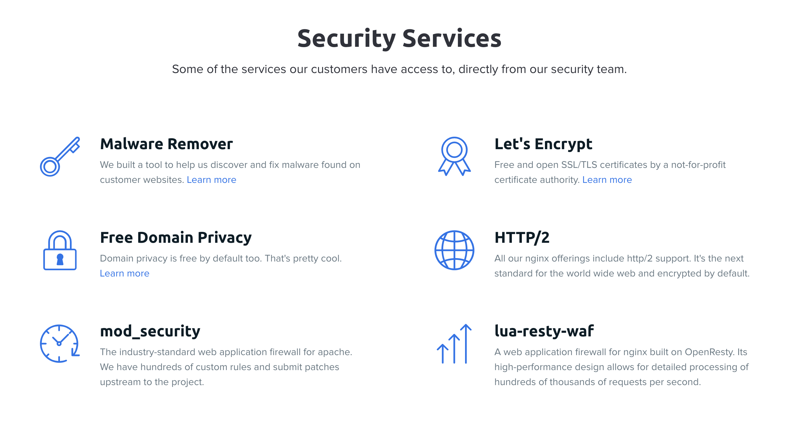dreamhost-security